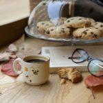 cookies vegan nantes